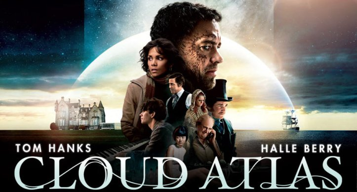 CLOUD_ATLAS_Banner_2
