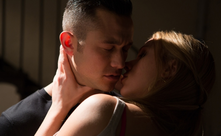 Don Jon's Addiction-3873.cr2