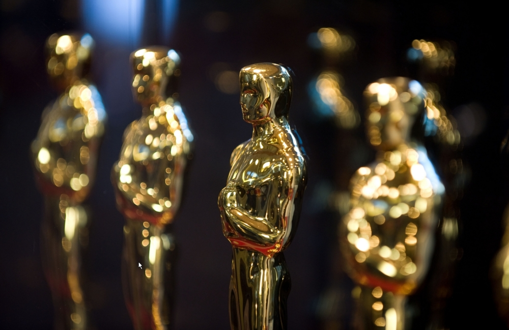 Oscar-nominations-2013