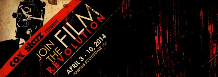 Phoenix Film Festival 1