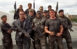 The-Expendables-3-cast