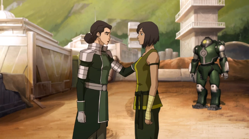 The-Legend-of-Korra-Enemy-at-the-Gates-2