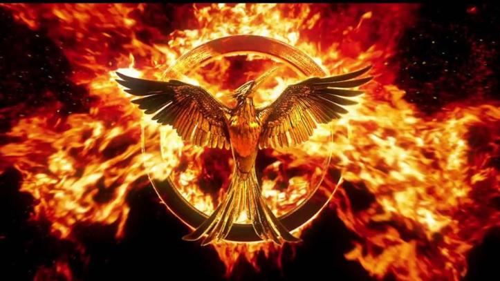mockingjay2-xlarge