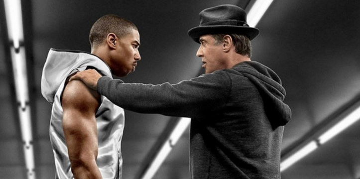 Creed-Banner