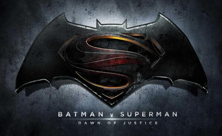 Batman vs Superman- Dawn of Justice