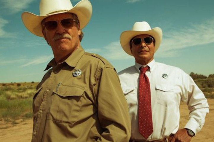 Hell or High Water 2