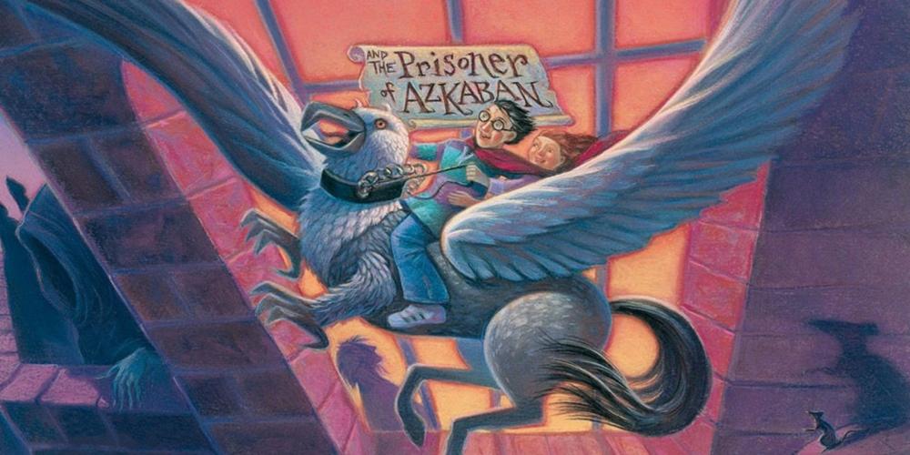 prisoner-of-azkaban-book-cover