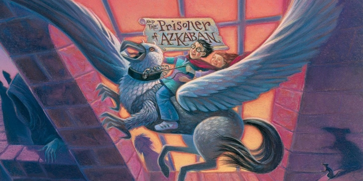prisoner-of-azkaban-book-cover